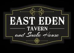 East Eden