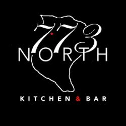 773 North