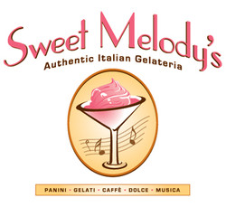 Sweet Melody's