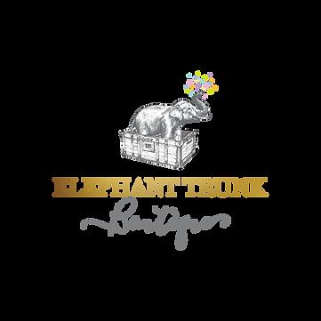 ElephantTrunkBoutiqueLogo.png