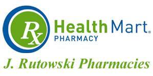 Healthmart Pharmacy