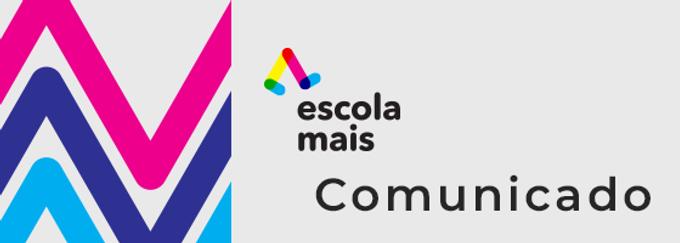 Comunicado 006/2018
