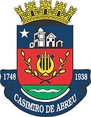 BRASÃO_CASIMIRO_DE_ABREU.png