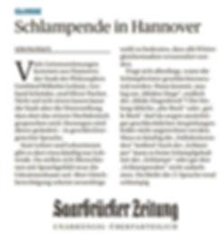 sz_über_hannover.JPG