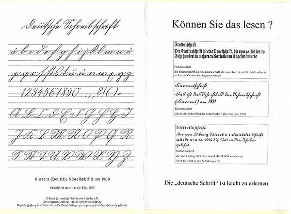 marx entwurf flyer-page-001.jpg