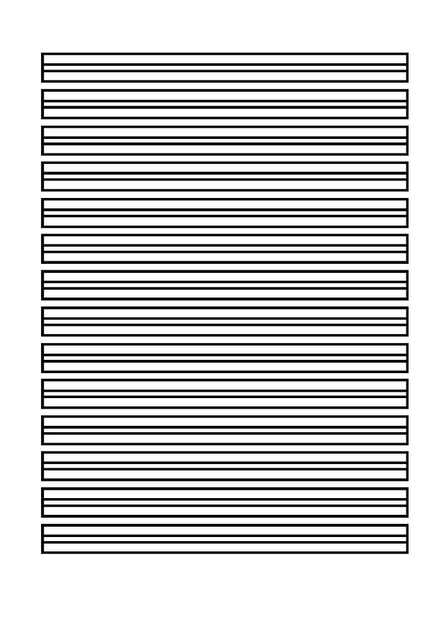 Linienvorlage Kurrent-page-001.jpg