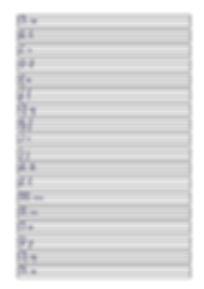 uebungsblatt-suetterlin-a-bis-r-page-001