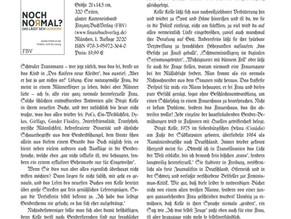 """Buchbesprechungen aus """"Die deutsche Schrift"""""""