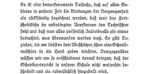 rudolf koch handschrift.jpg