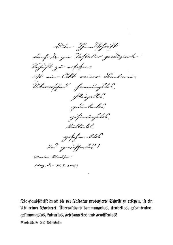 handschrift 1 walser-page-001.jpg
