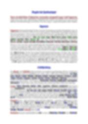 Fraktur-Regeln-page-001.jpg