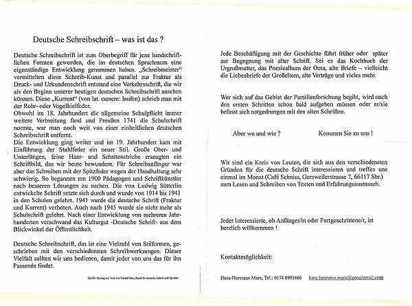 marx entwurf flyer-page-002.jpg
