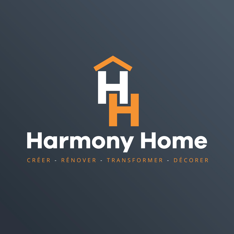 HARMONY-HOME---LOGO-BLANC