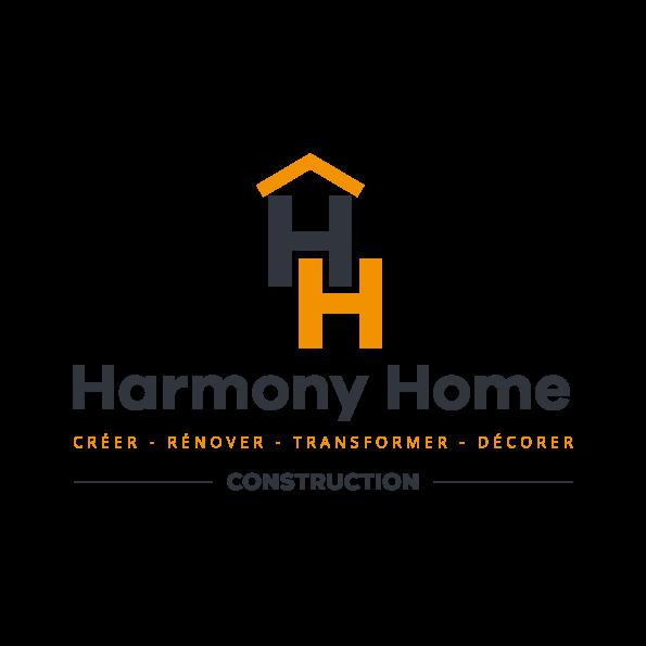 HARMONY-HOME---LOGO-BLANC-+-construction