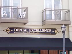 DENTAL EXCELLENCE