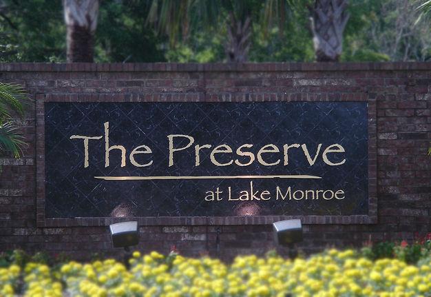 The Preserve at Lake Monroe.JPG