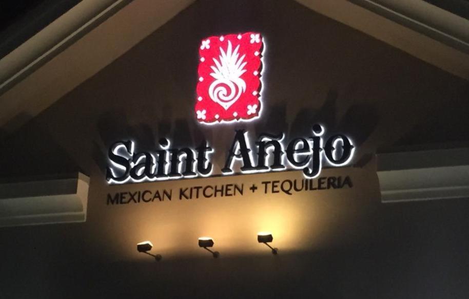 Copy of Saint Anejo night_edited