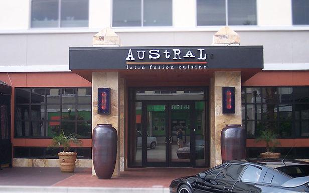 AUSTRAL.JPG