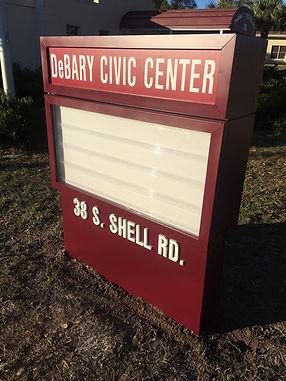 DeBary Civic Center_03_yr2017_edited.jpg