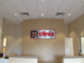 ER Clinix Interior Sign.JPG