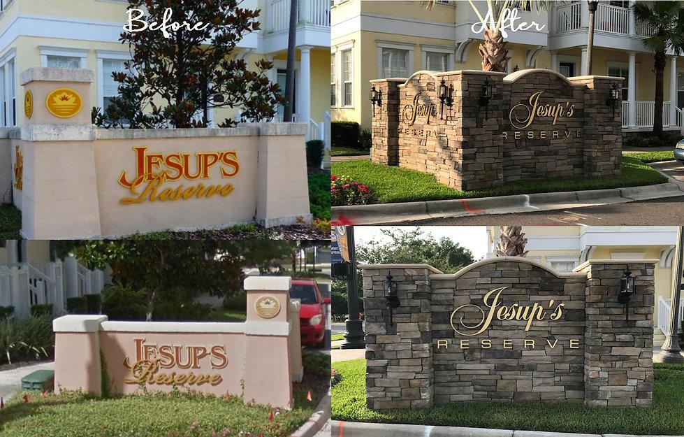 Jesups Reserve-BeforeAfter.png.jpg