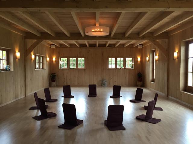 inside-zaal-kring.jpg