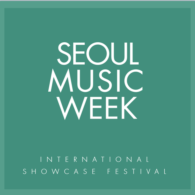 ALO in the Seoul Music Week 2019 festival program!