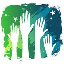 NEWS: Newsletter Volunteer Openings