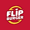 Flip Burger.jpg