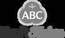 ABC BW.png