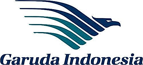 Garuda_Indonesia_1980s.jpg
