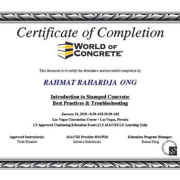 WE121 WOC Certificate ALL Seminars.jpg