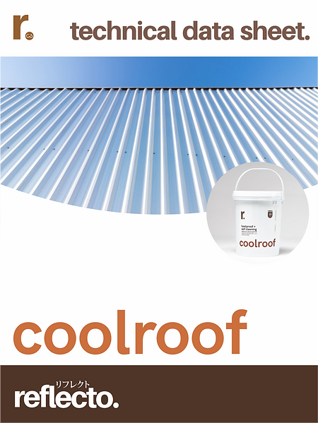 thumbnail coolroof.png