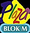 Blok M Plaza.png