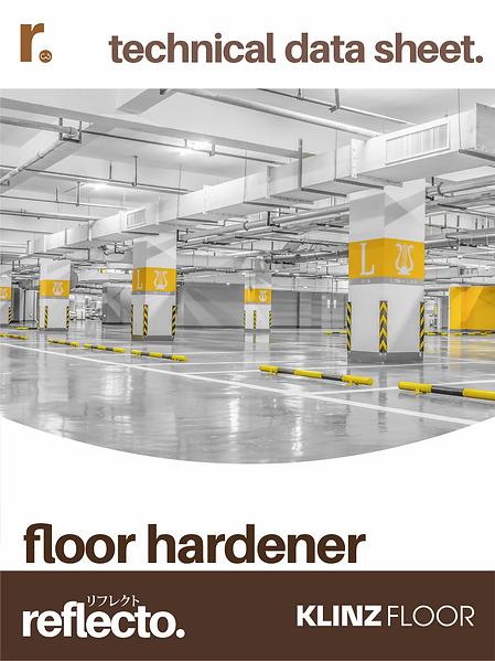 08 klinzfloor floor hardener  THUMBNAIL tds.png