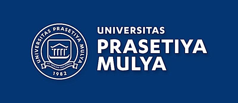universitas_prasetiya_mulya_logo_02.jpg