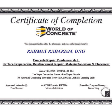 MO20 WOC Certificate All Seminars.jpg