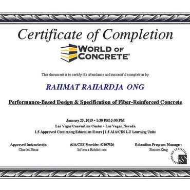 WE131 WOC Certificate All Seminars.jpg