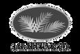 Jababeka-Logo BW.png