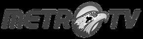 MetroTV_Logo_2010 bw.png