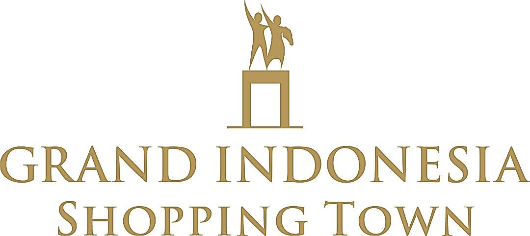 Grand indonesia.jpg