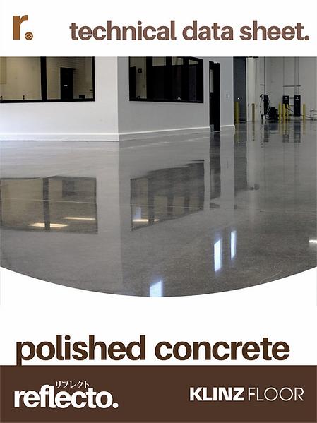 05 decorative polishd concrete THUMBNAIL tds.png