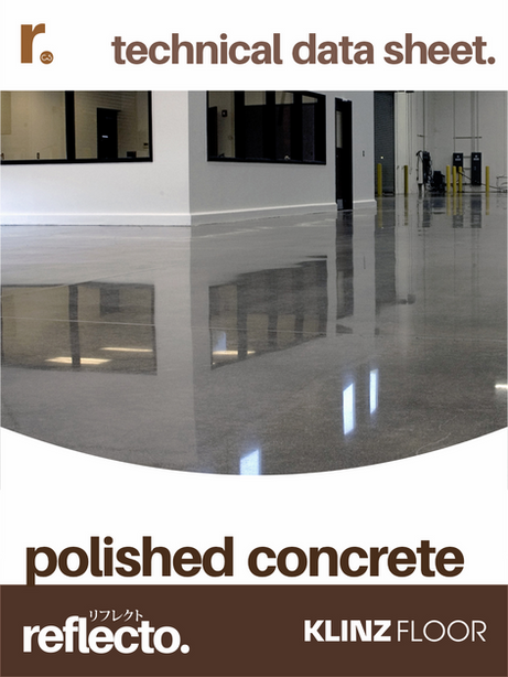05 decorative polishd concrete THUMBNAIL