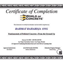 MO19 WOC Certificate ALL Seminars.jpg