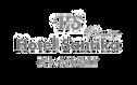 hotel santika-logo BW.png