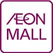 Aeon mall logo.jpg