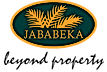 jababeka.png