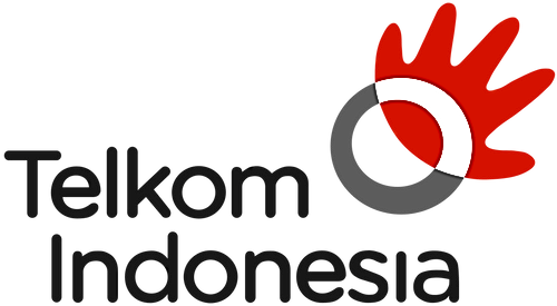 Telkom_Indonesia_2013.svg.png