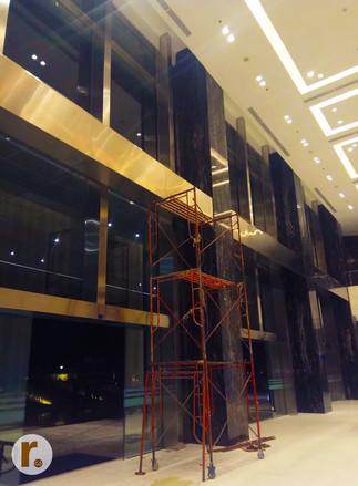 ED Alfa tower .jpg