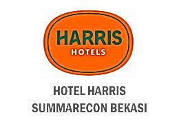 hotel-harris-summarecon-bekasi1.jpg